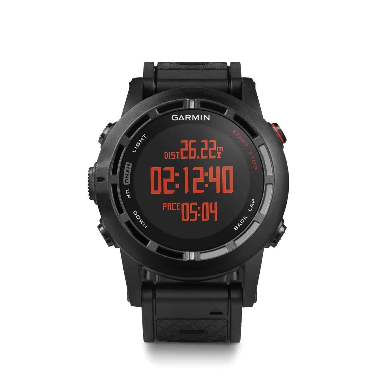 Garmin Fenix 2 GPS watch deal (1)