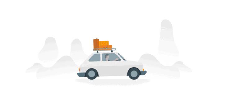 Google's App For Travelers (9)