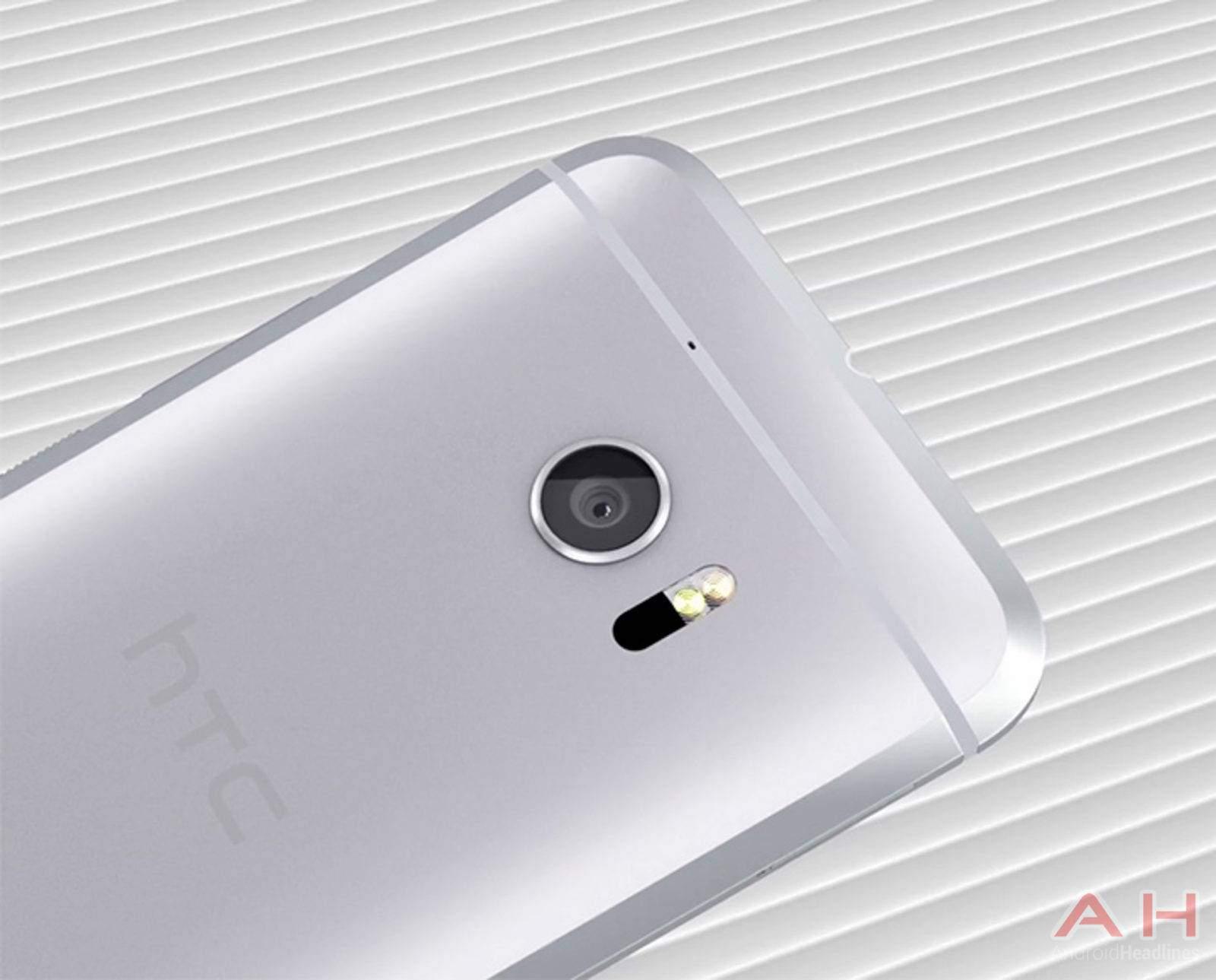 HTC-10-AH-11