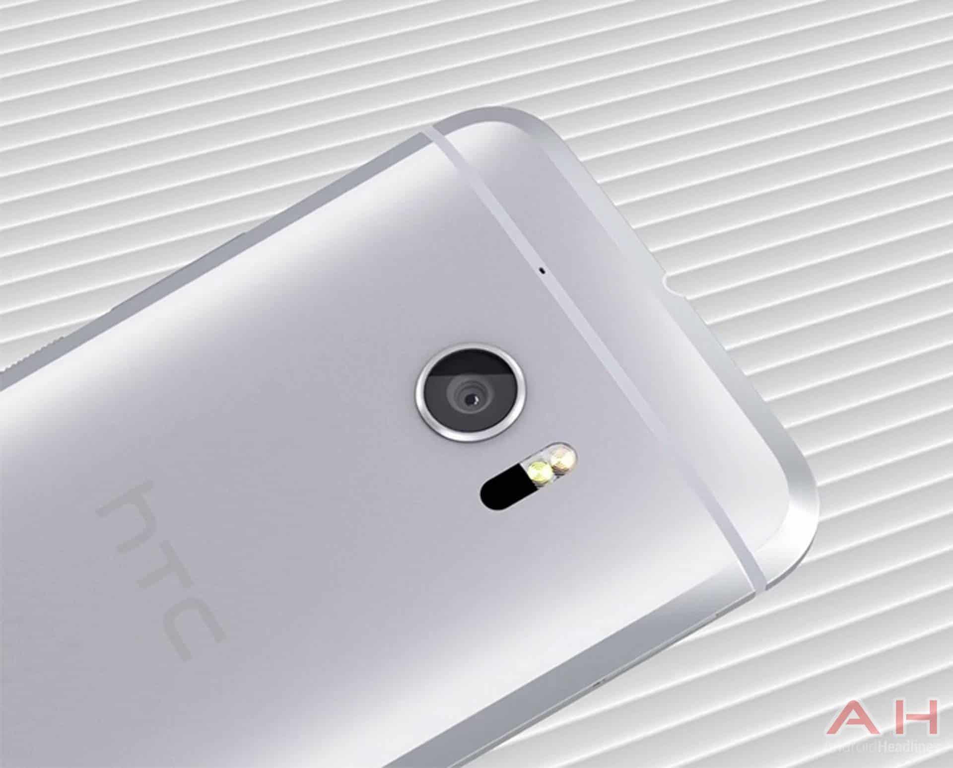 HTC 10 AH 11