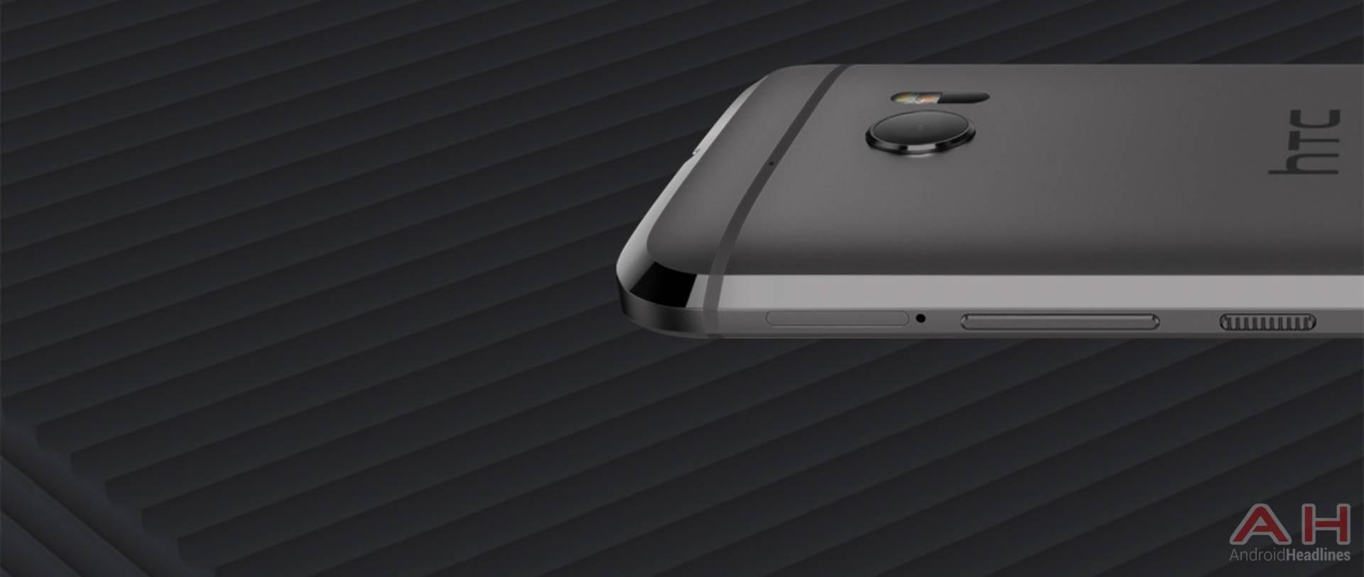 HTC 10 AH 12