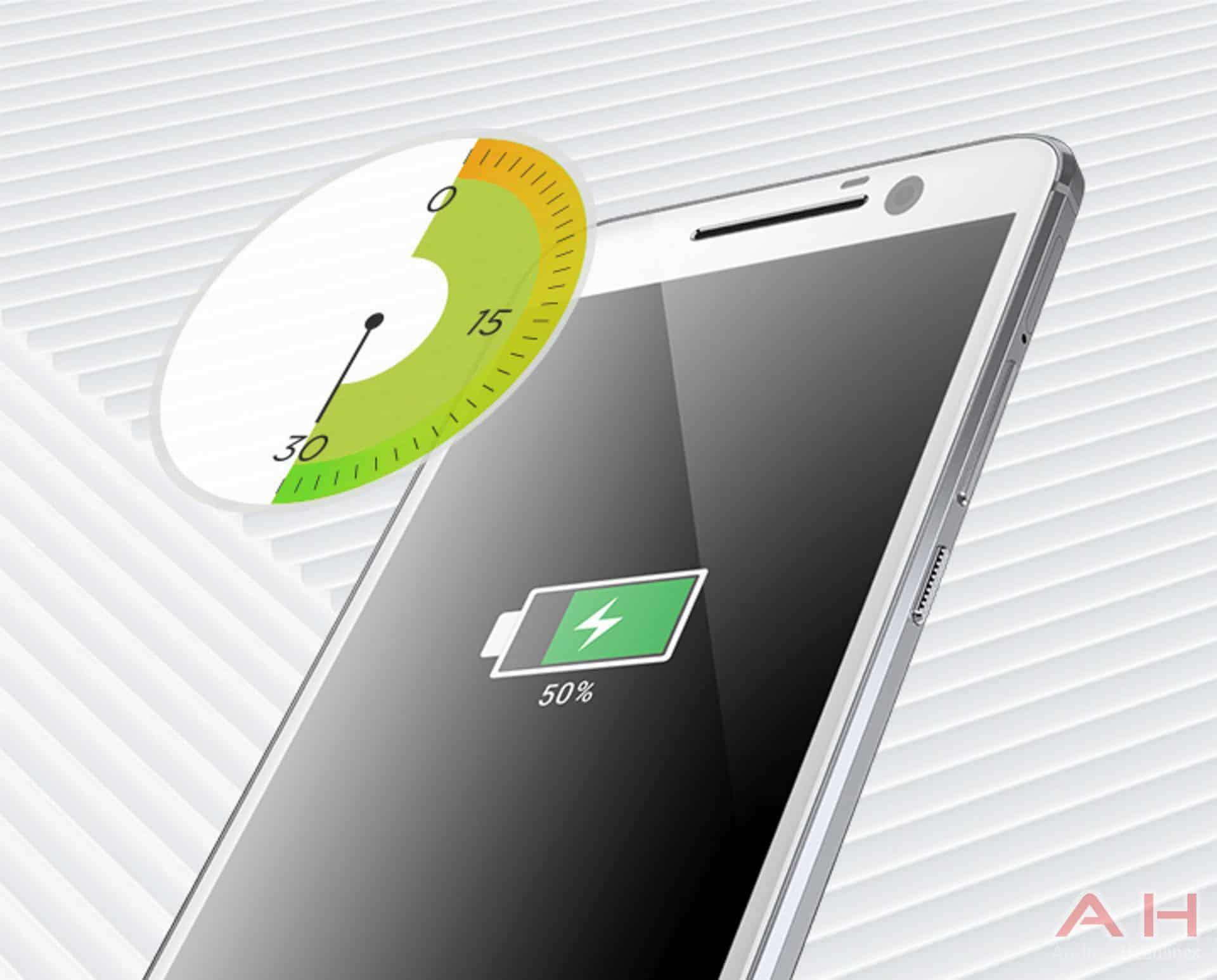 HTC 10 AH 17