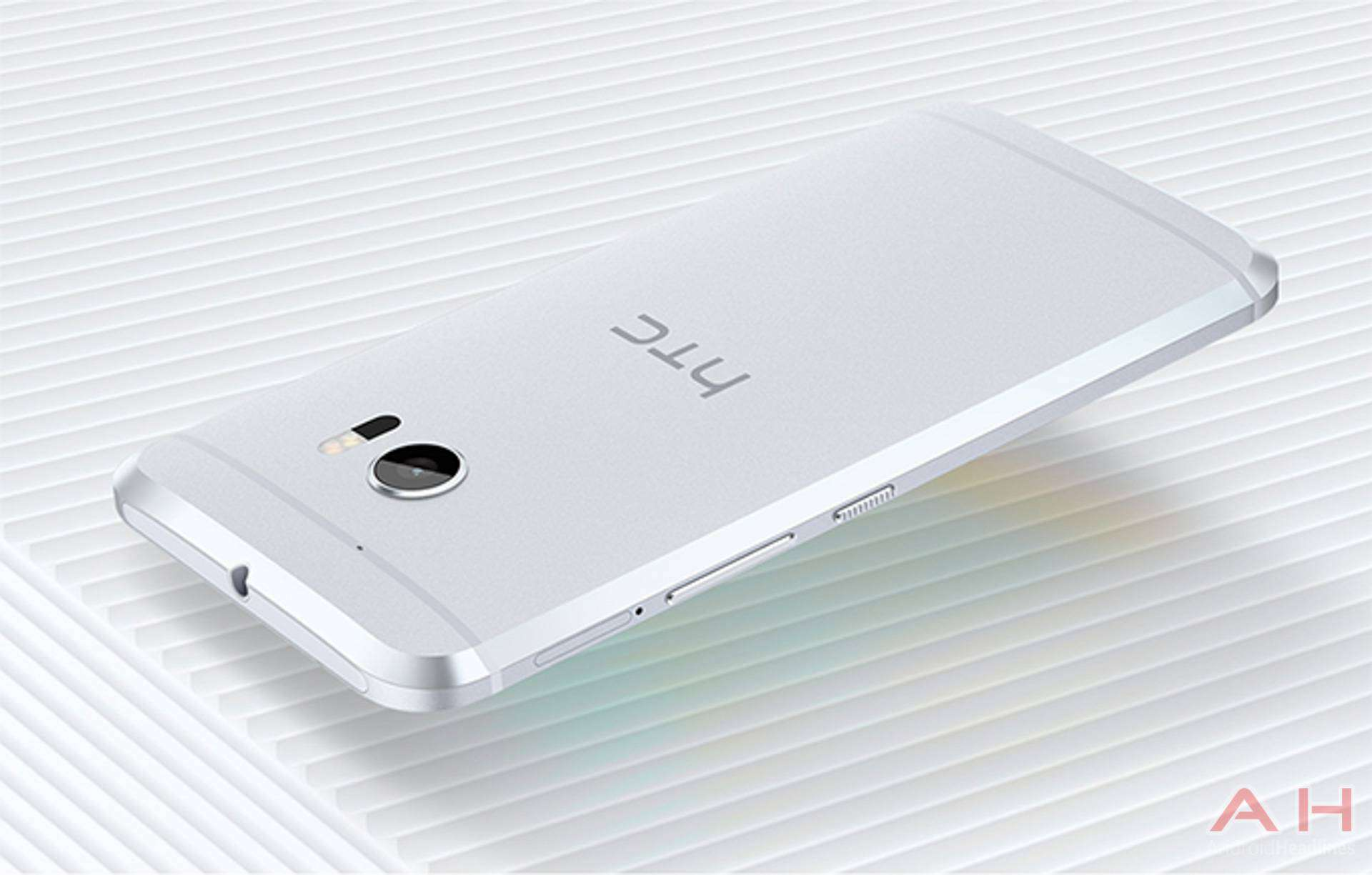 HTC 10 AH 21