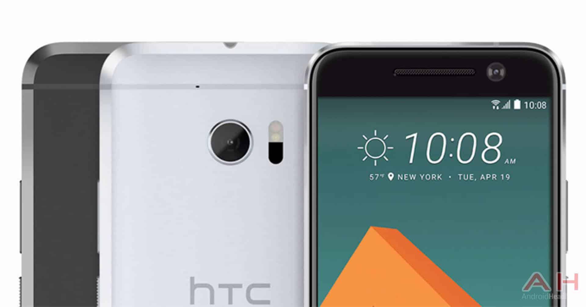 HTC 10 AH 22