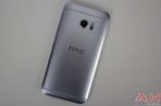 HTC 10 AH NS 01 logo