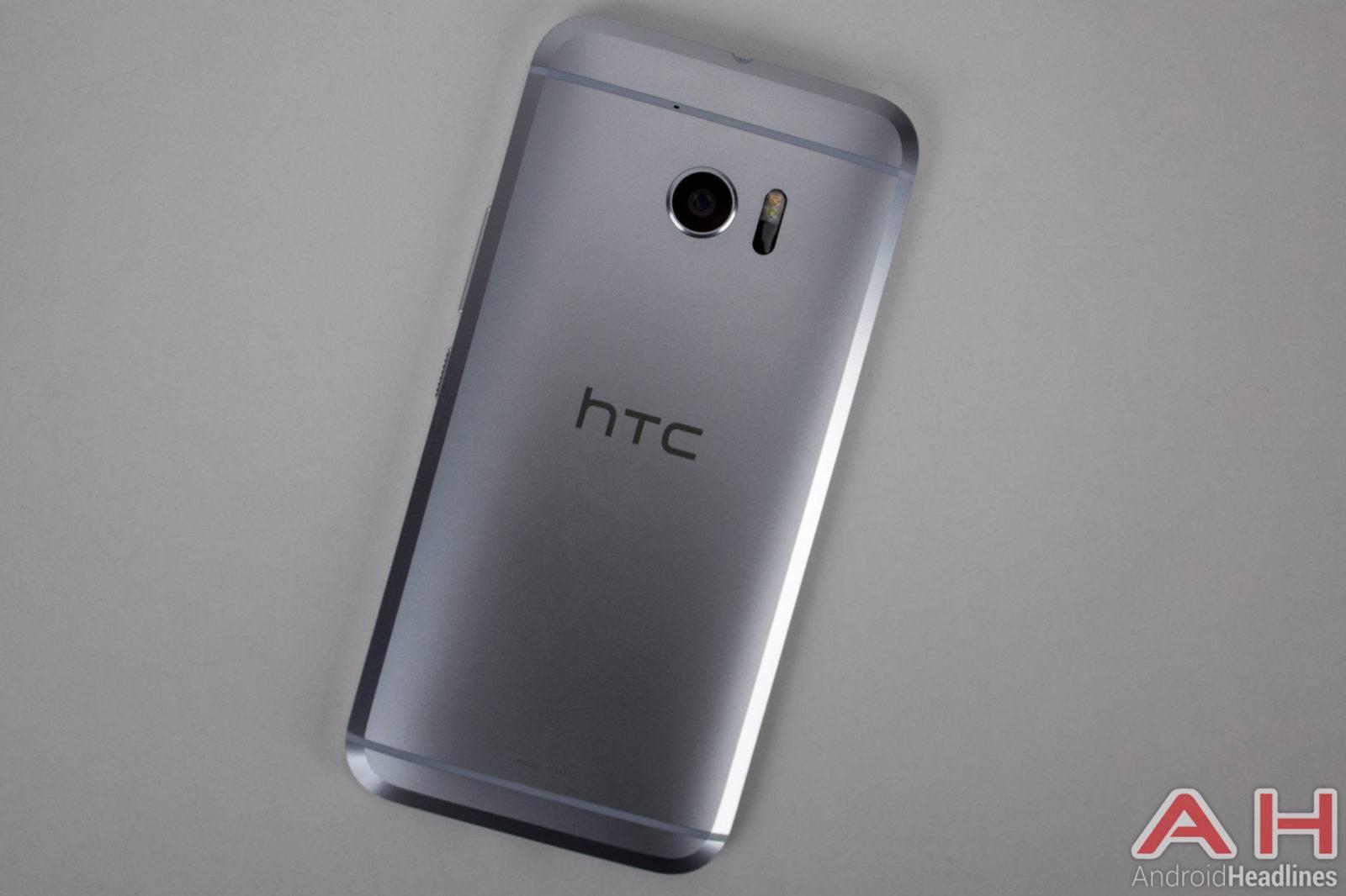 HTC-10-AH-NS-01-logo