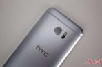 HTC 10 AH NS 02 logo