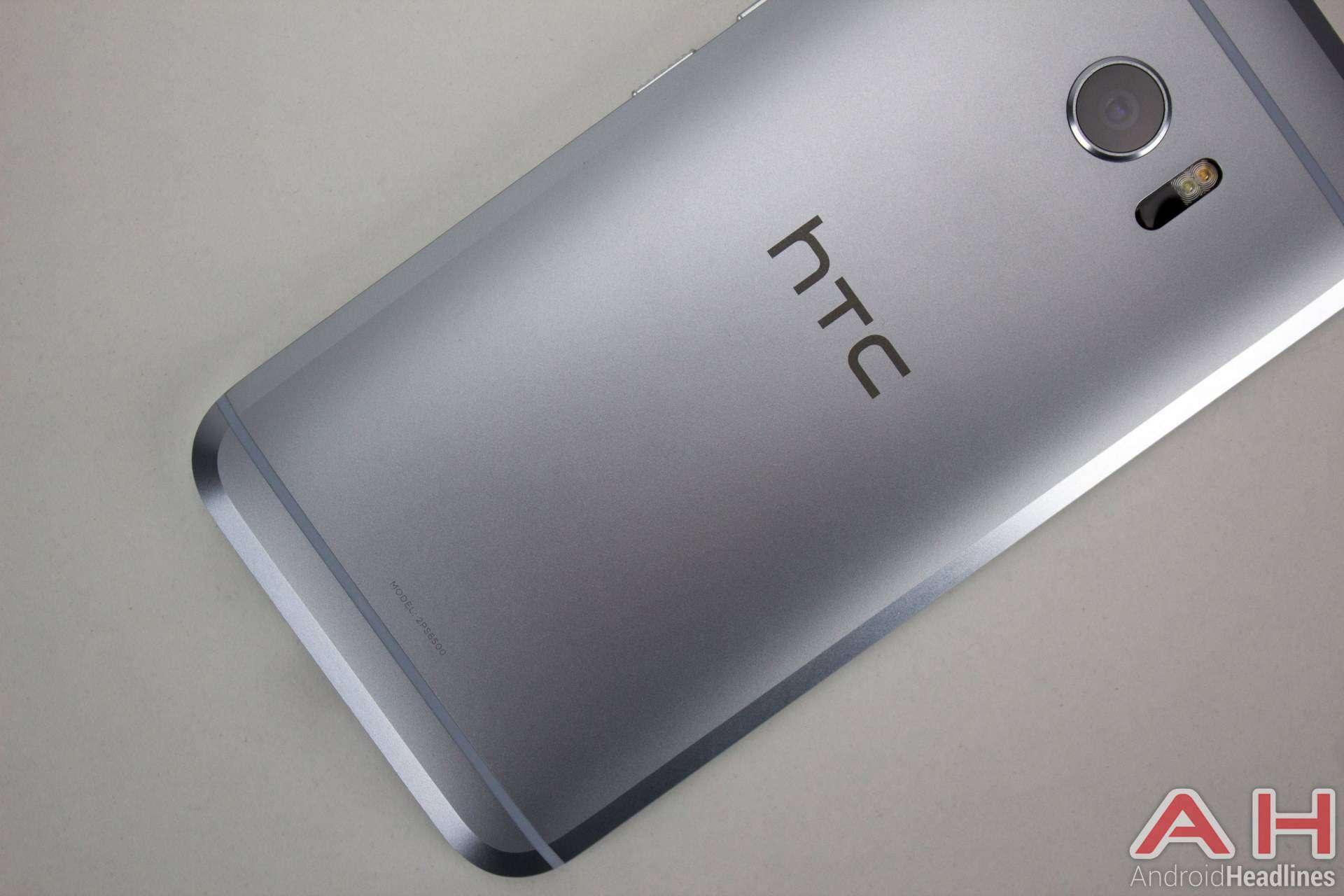 HTC 10 AH NS 03 logo