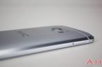 HTC 10 AH NS 04