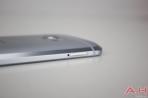 HTC 10 AH NS 05