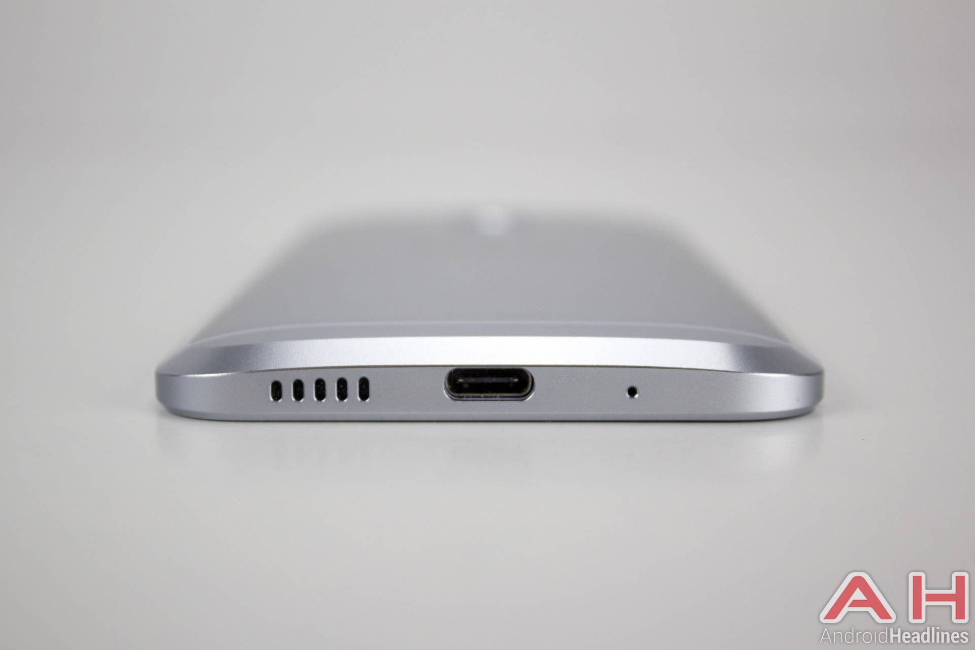HTC-10-AH-NS-06