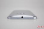 HTC 10 AH NS 08
