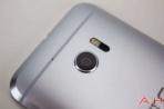 HTC 10 AH NS 09