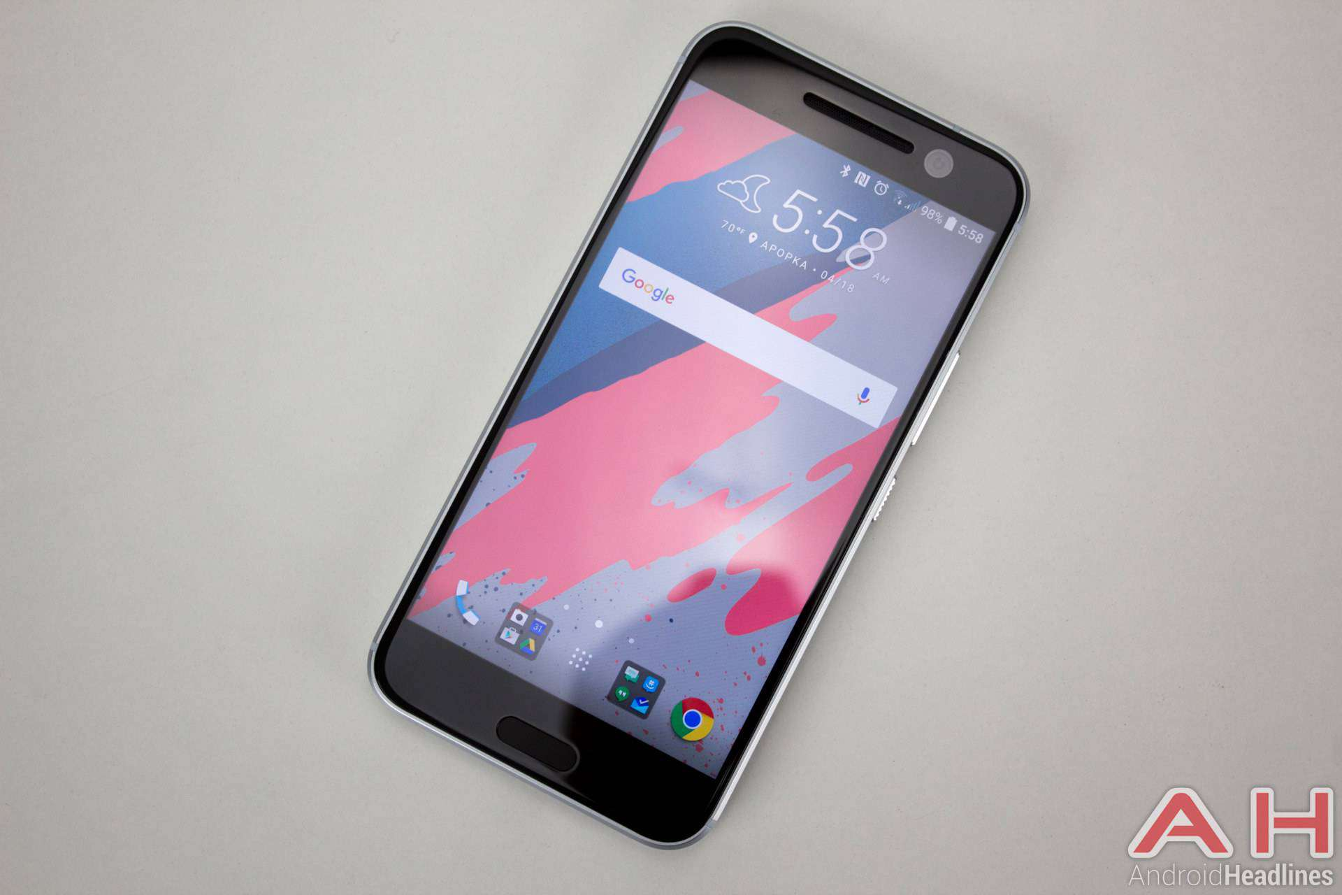 HTC-10-AH-NS-13