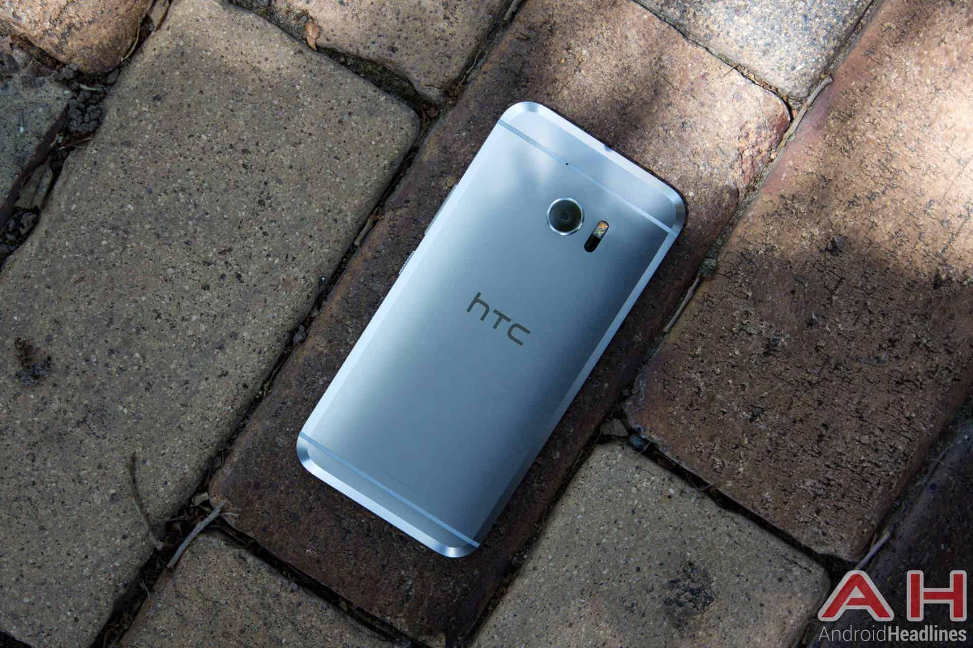 HTC 10 AH NS 17