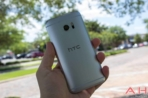 HTC 10 AH NS 18