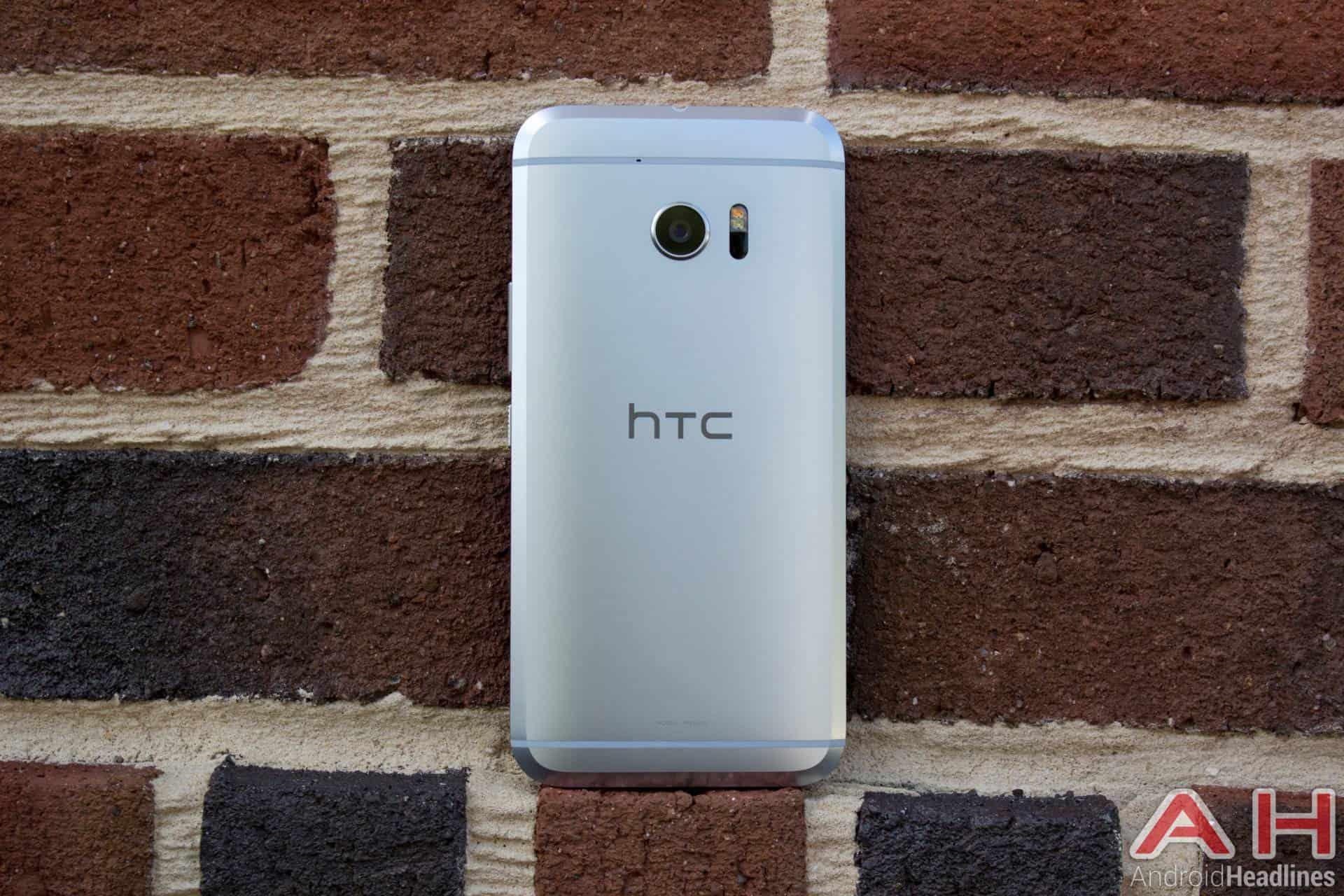 HTC 10 AH NS 19
