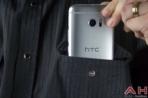 HTC 10 AH NS 21