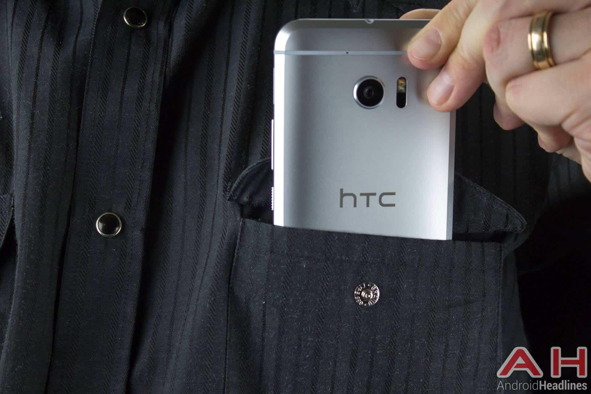 HTC-10-AH-NS-21