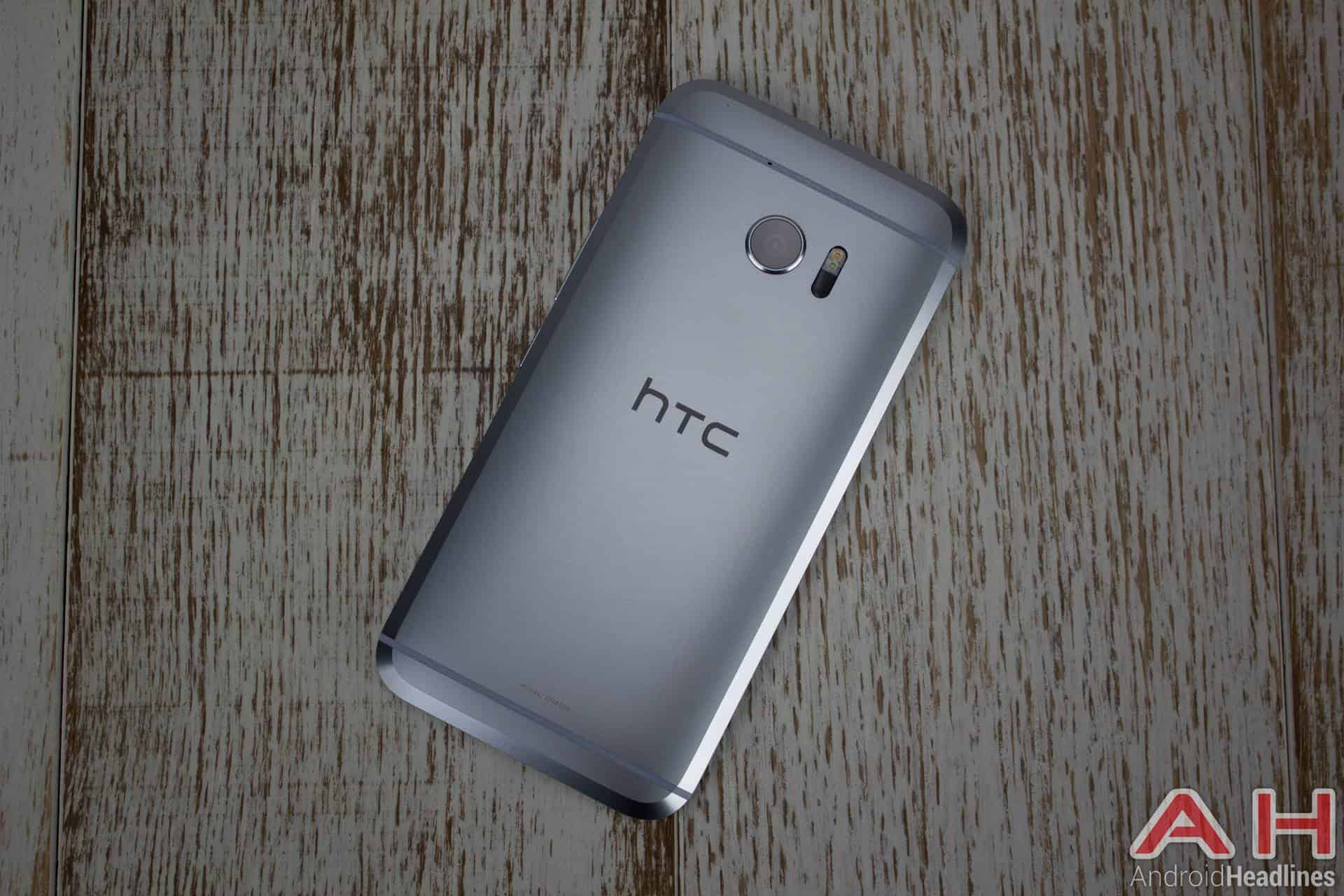 HTC 10 AH NS 22