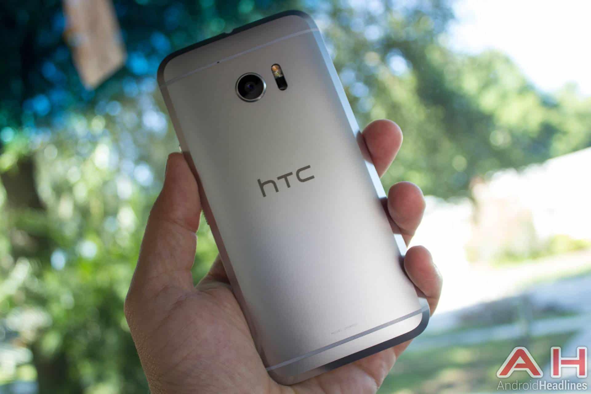 HTC 10 AH NS 24