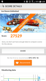 HTC 10 AH NS Screenshots benchmark 7