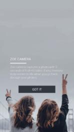 HTC 10 AH NS Screenshots camera zoe