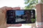 HTC 10 AH NS camera