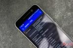HTC 10 AH NS specs