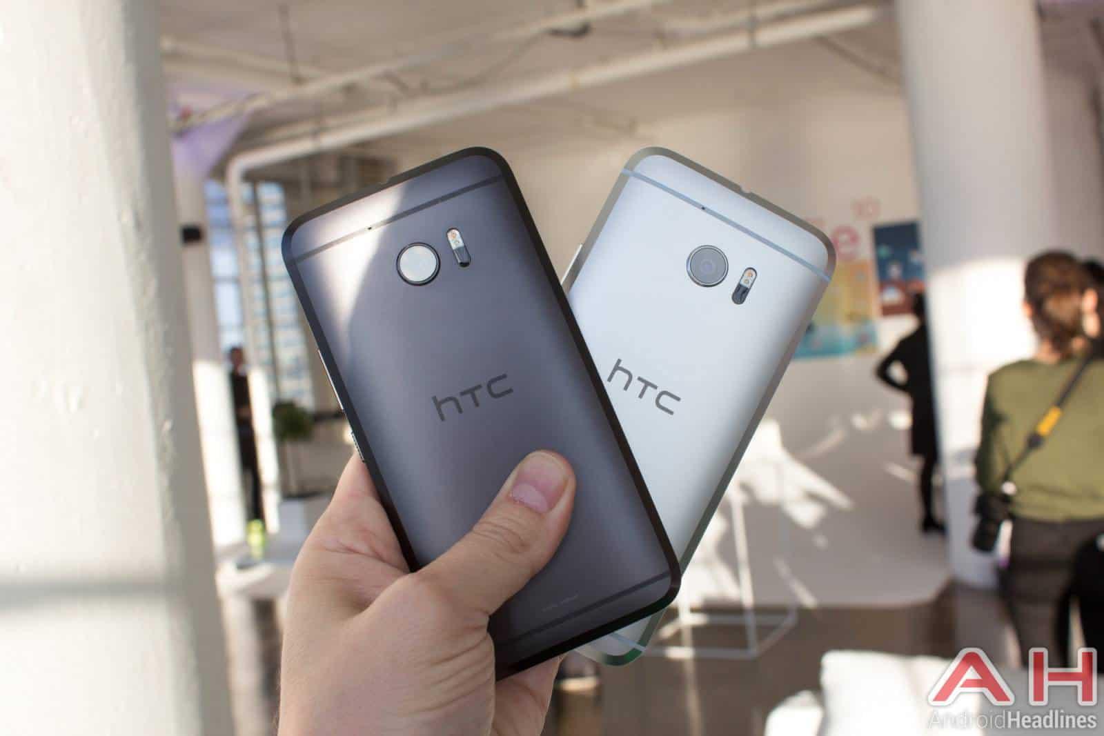 HTC 10 Hands On Multiple AH (2)