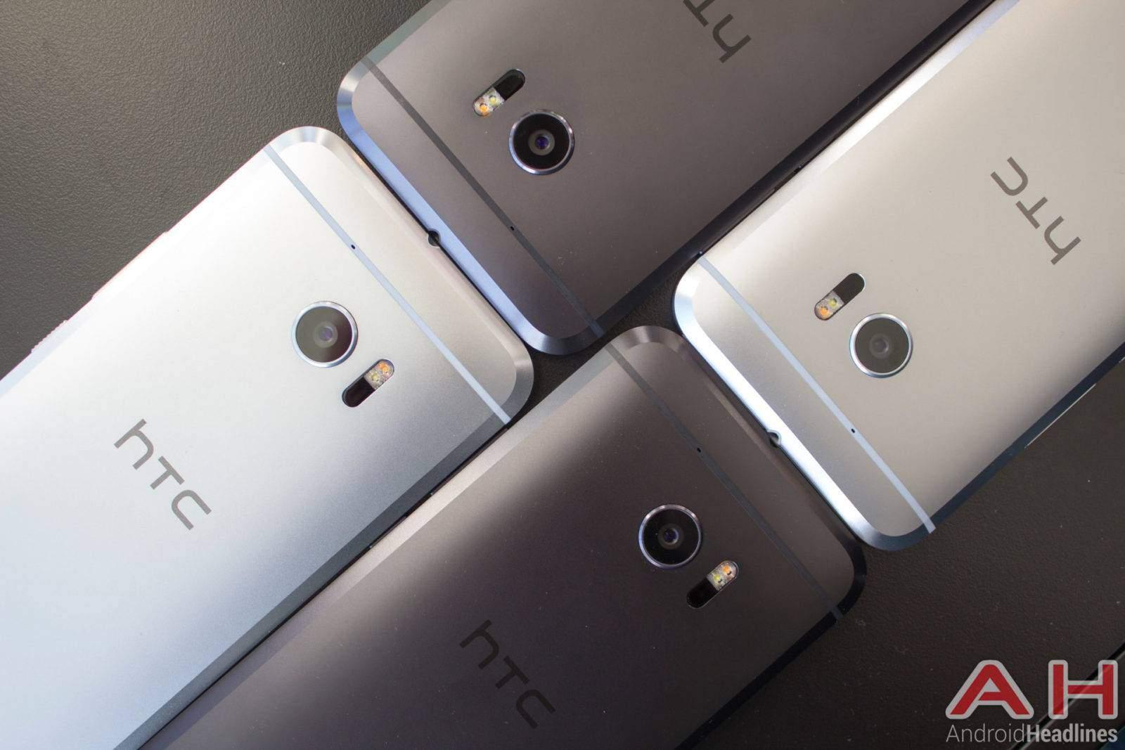 HTC 10 Hands On Multiple AH (7)
