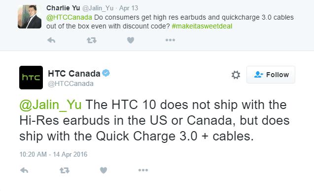 HTC 10 Hi-Fi Twitter_1