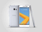 HTC 10 Official PR IMG 02 2