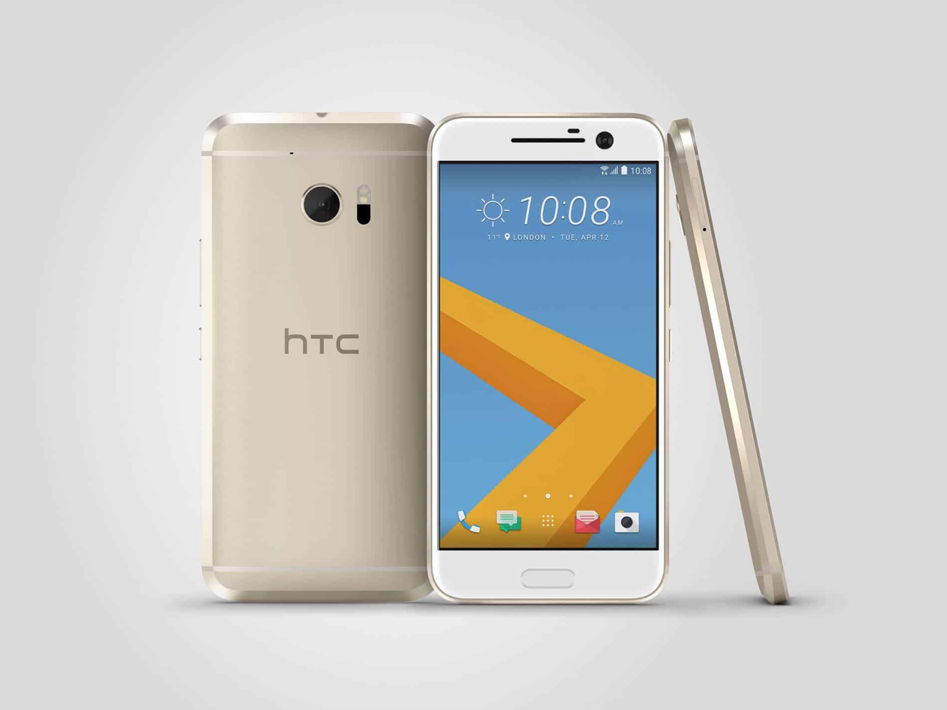 HTC 10 Official PR IMG 02 3