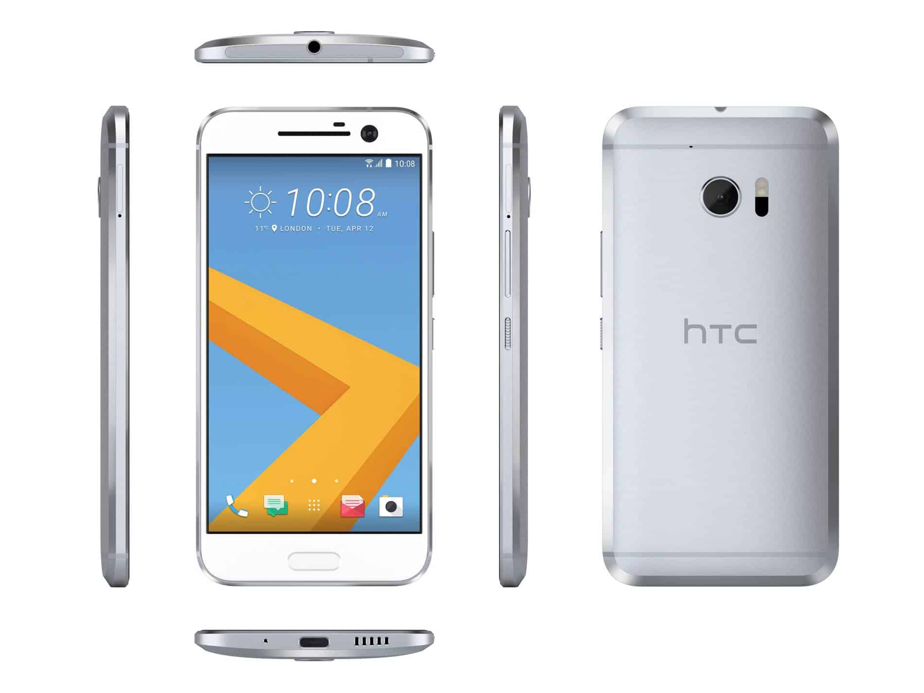 HTC 10 Official PR IMG 2