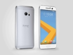 HTC 10 Official PR IMG 5