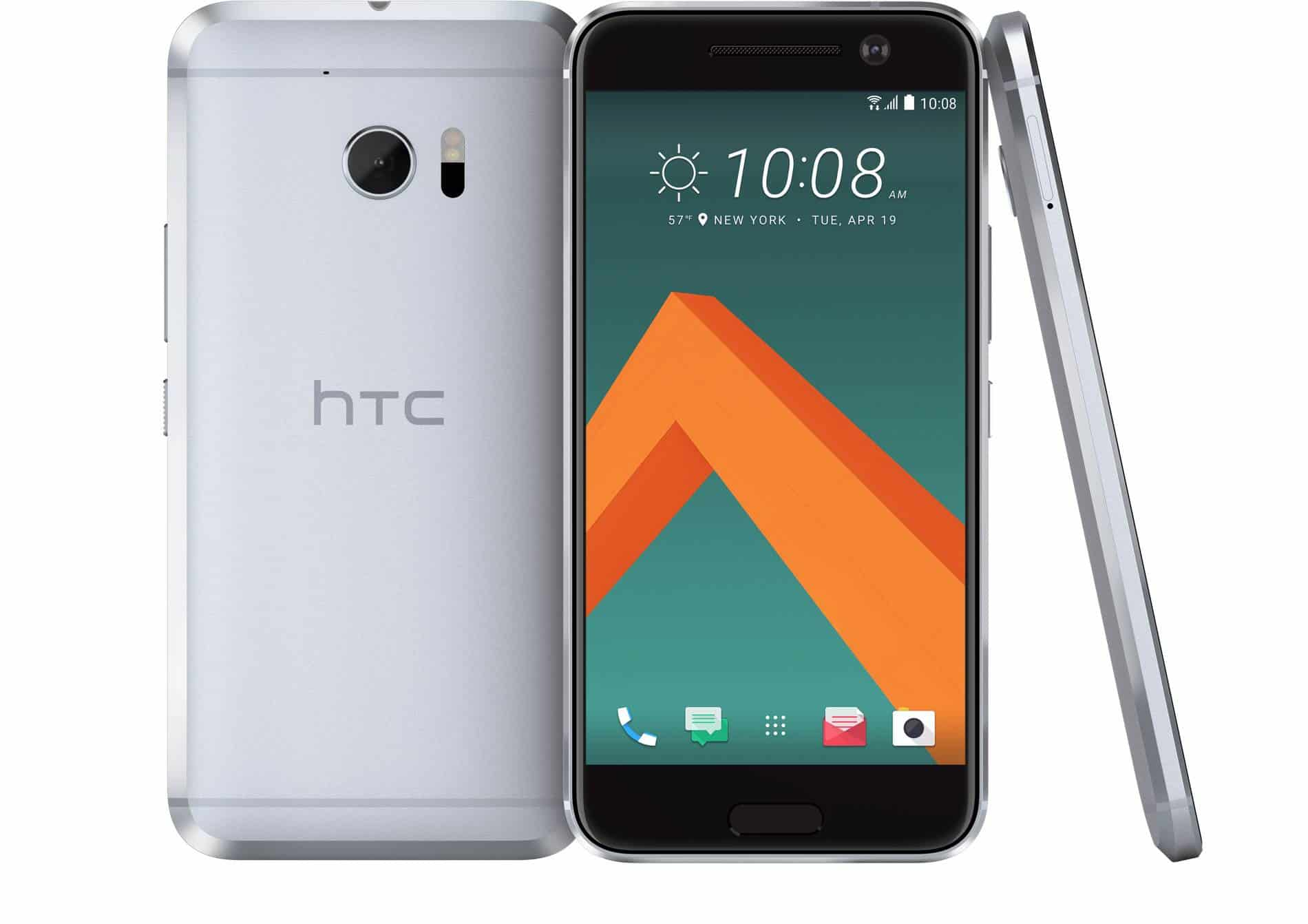 HTC 10 Press Kit 18