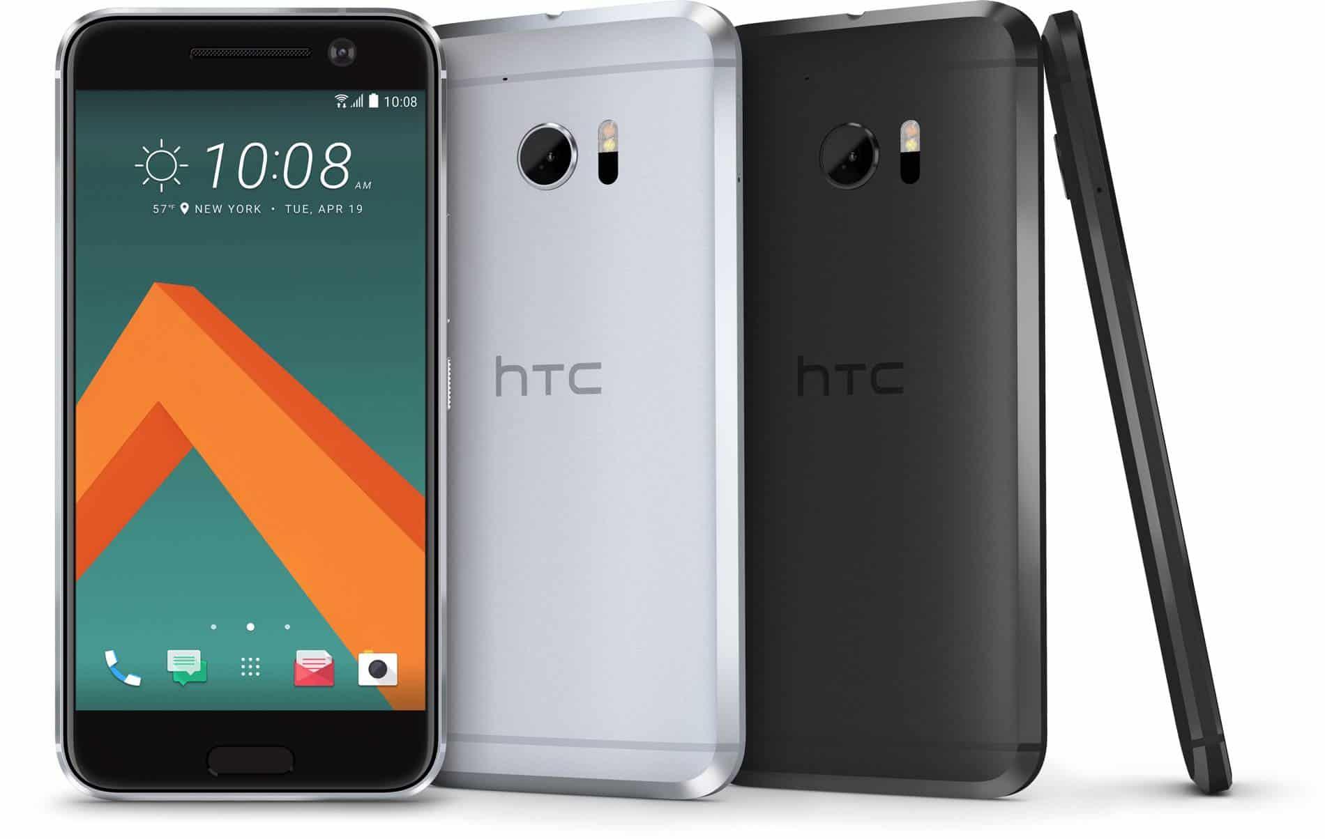 HTC 10 Press Kit 20