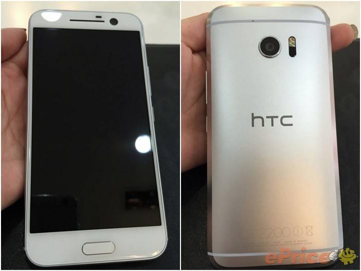 HTC 10 ePrice leak_1