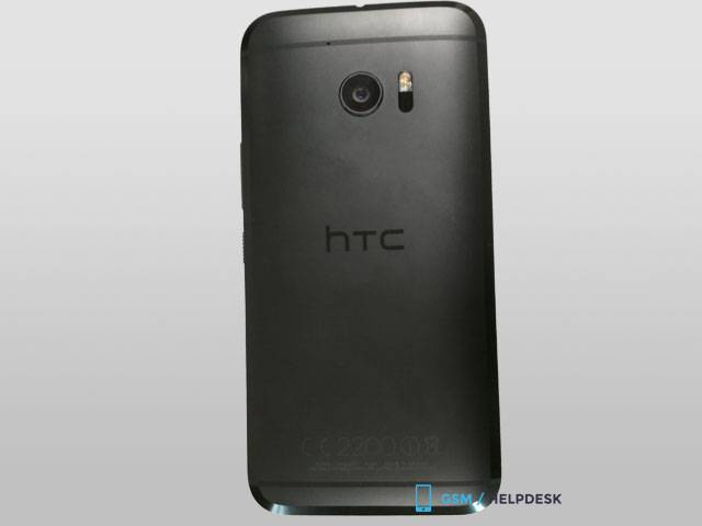 HTC 10 leaked image_52