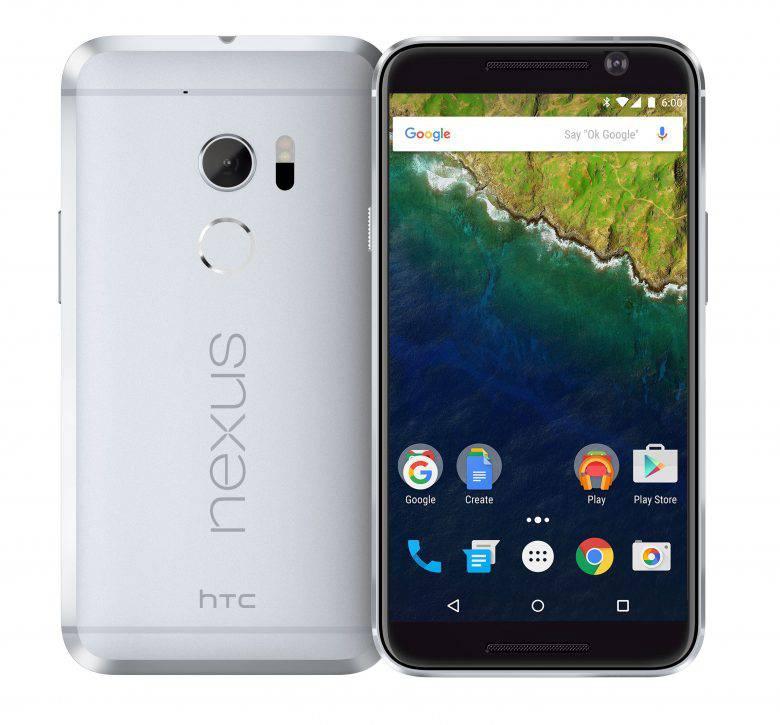 HTC Nexus mockup (2016)_1