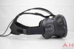 HTC Vive AH NS 09