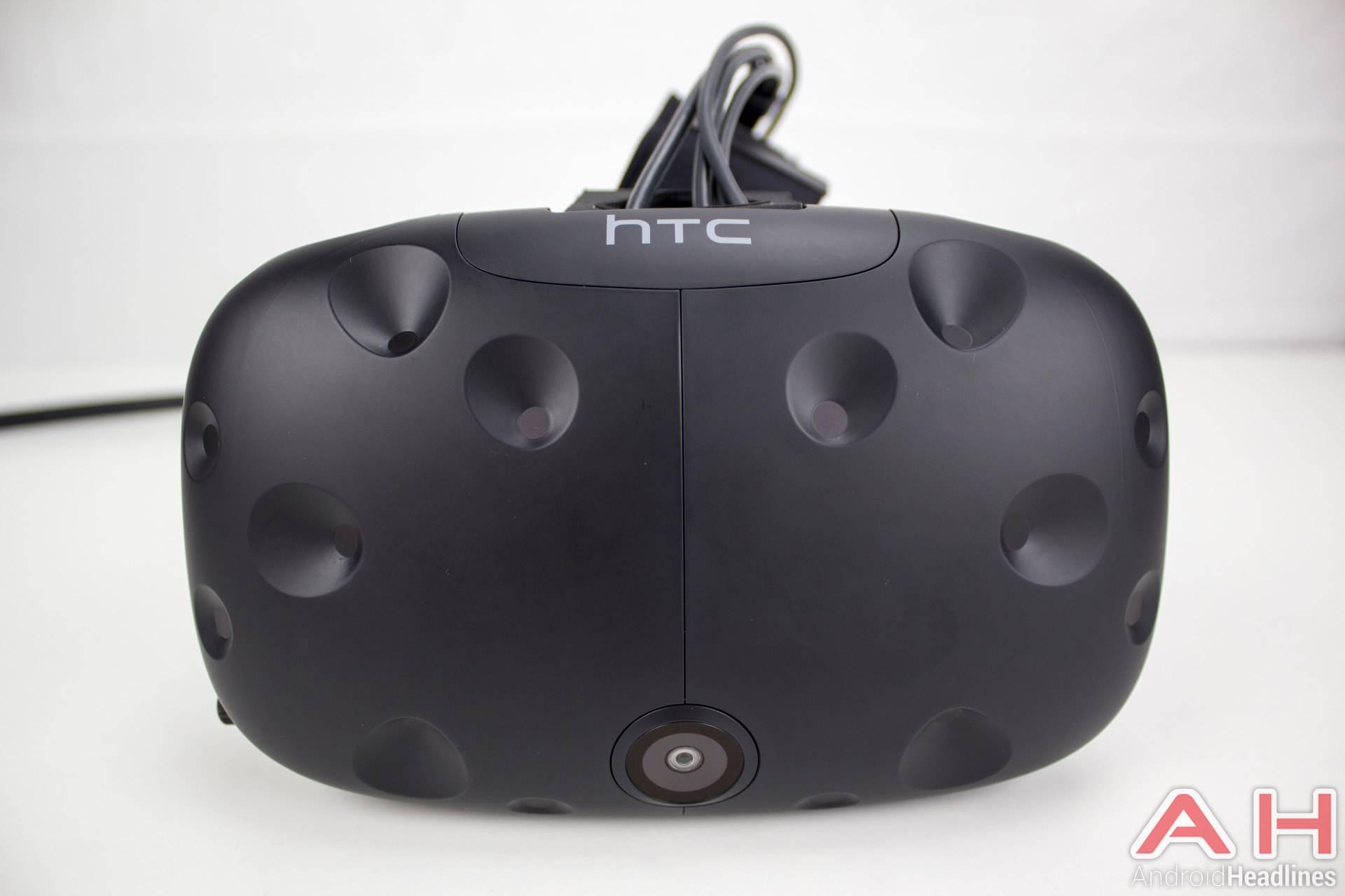 HTC Vive AH NS 11