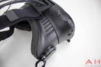 HTC Vive AH NS adjust 1