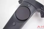 HTC Vive AH NS controller 9