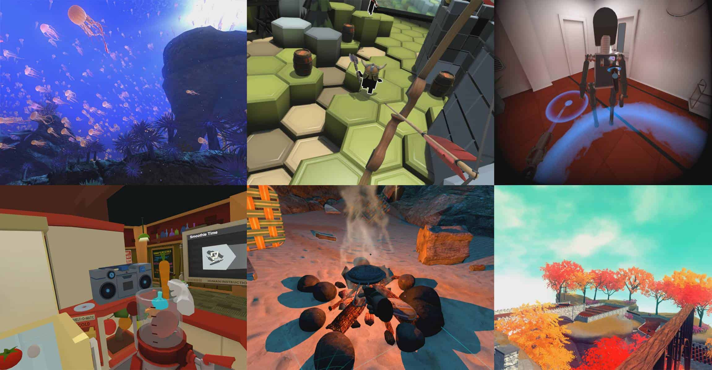HTC-Vive-AH-NS-games2