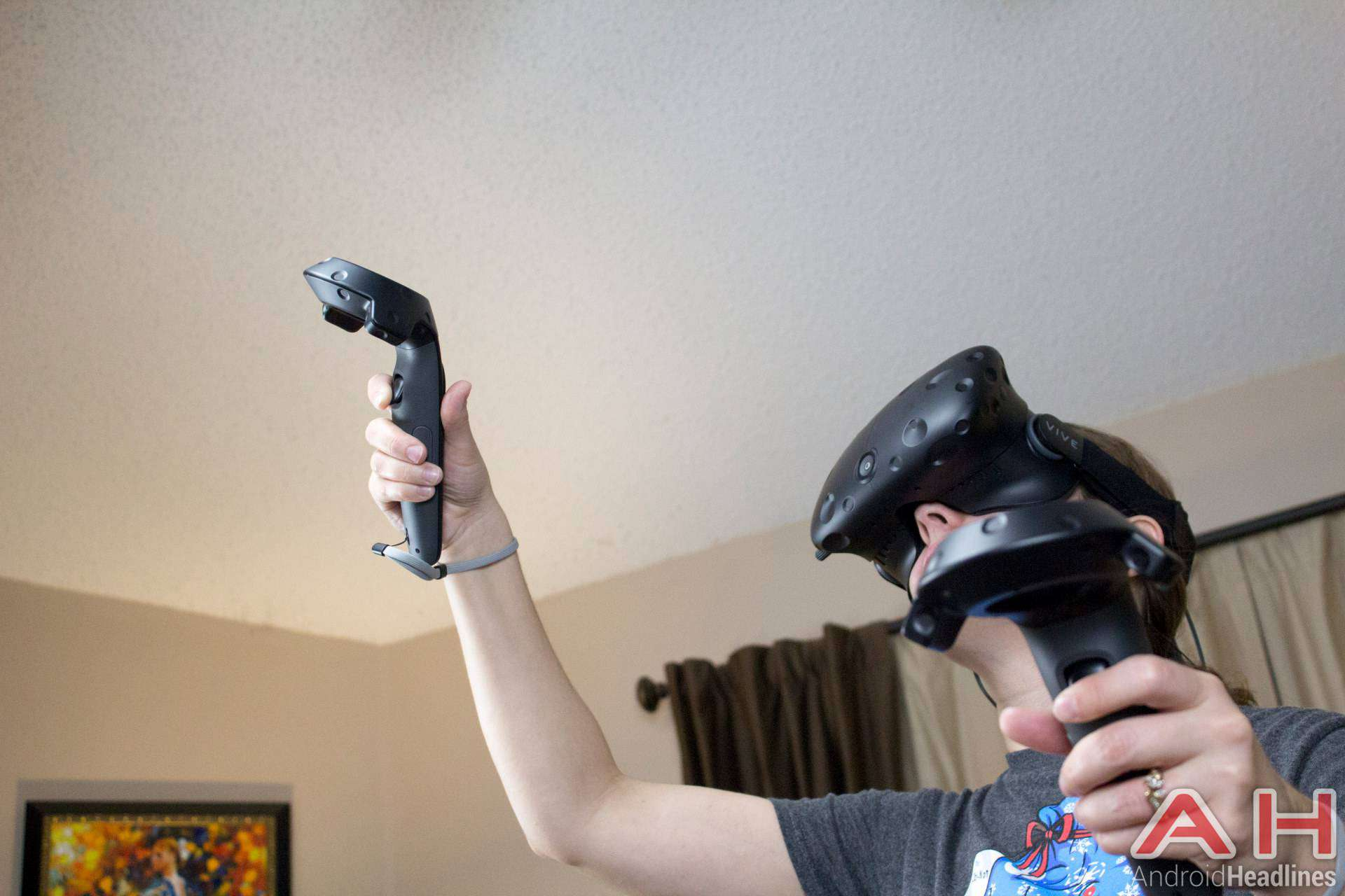 HTC-Vive-AH-NS-pose-6