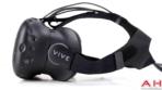 HTC Vive AH NS side