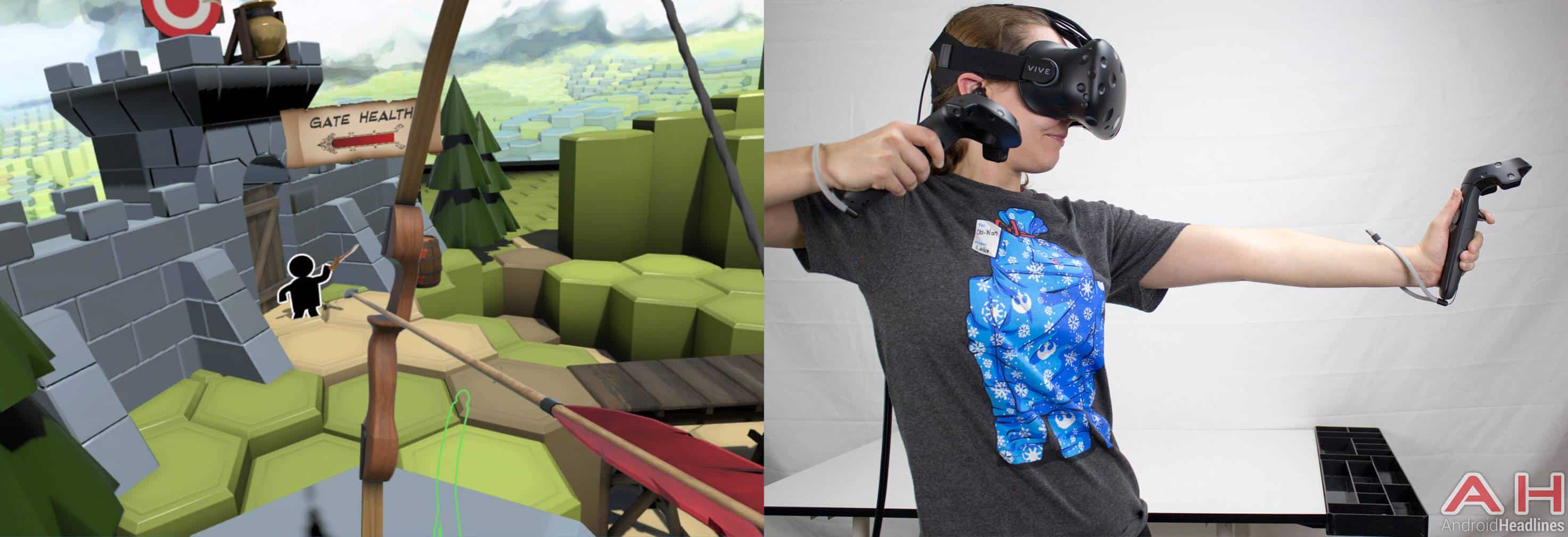 HTC-Vive-AH-NS-the-lab-valve-archery