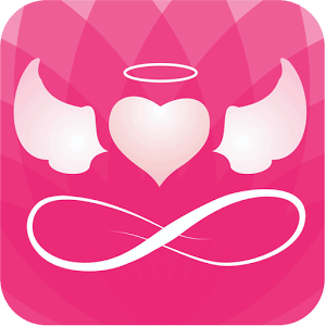 Horoscope & Love Compatibility